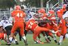 Boone Braves @ Timber Creek JV Football - 2013 - DCEIMG-6380659