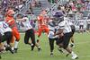 Boone Braves @ Timber Creek JV Football - 2013 - DCEIMG-6683379