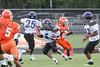 Boone Braves @ Timber Creek JV Football - 2013 - DCEIMG-6043891