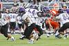 Boone Braves @ Timber Creek JV Football - 2013 - DCEIMG-6073843