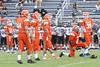 Boone Braves @ Timber Creek JV Football - 2013 - DCEIMG-6489395