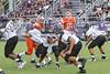 Boone Braves @ Timber Creek JV Football - 2013 - DCEIMG-6650547