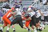 Boone Braves @ Timber Creek JV Football - 2013 - DCEIMG-6120499