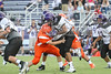 Boone Braves @ Timber Creek JV Football - 2013 - DCEIMG-6089587