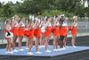 Boone Braves @ Timber Creek JV Football - 2013 - DCEIMG-6212595