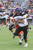 Boone Braves @ Timber Creek JV Football - 2013 - DCEIMG-6522419