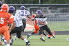 Boone Braves @ Timber Creek JV Football - 2013 - DCEIMG-6029171