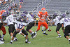 Boone Braves @ Timber Creek JV Football - 2013 - DCEIMG-7409011