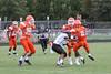 Boone Braves @ Timber Creek JV Football - 2013 - DCEIMG-7526003