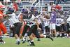 Boone Braves @ Timber Creek JV Football - 2013 - DCEIMG-6319731