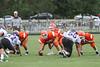 Boone Braves @ Timber Creek JV Football - 2013 - DCEIMG-7649459