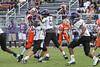 Boone Braves @ Timber Creek JV Football - 2013 - DCEIMG-6227571