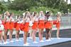 Boone Braves @ Timber Creek JV Football - 2013 - DCEIMG-6182067