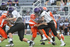 Boone Braves @ Timber Creek JV Football - 2013 - DCEIMG-6105075