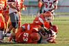 Freedom Patriots @ Boone Braves JV Football  - 2013 DCEIMG-1414