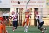 Freedom Patriots @ Boone Braves JV Football  - 2013 DCEIMG-1563