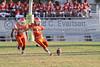 Freedom Patriots @ Boone Braves JV Football  - 2013 DCEIMG-1493