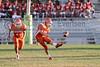 Freedom Patriots @ Boone Braves JV Football  - 2013 DCEIMG-1494