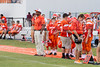 University Cougars @ Boone Braves JV Football - 2013 - DCEIMG-5840