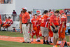 University Cougars @ Boone Braves JV Football - 2013 - DCEIMG-5841