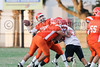 Freedom Patriots @ Boone Braves JV Football  - 2013 DCEIMG-1583