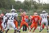 University Cougars @ Boone Braves JV Football - 2013 - DCEIMG-5682