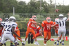 University Cougars @ Boone Braves JV Football - 2013 - DCEIMG-5683