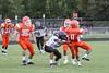 Boone Braves @ Timber Creek JV Football - 2013 - DCEIMG-7541363