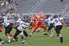 Boone Braves @ Timber Creek JV Football - 2013 - DCEIMG-7425971