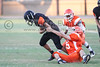 Winter Park Wildcats @ Boone Braves JV Football  - 2013 - DCEIMG-8992