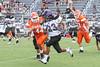 Boone Braves @ Timber Creek JV Football - 2013 - DCEIMG-6505651