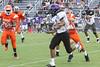 Boone Braves @ Timber Creek JV Football - 2013 - DCEIMG-6538995