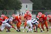 University Cougars @ Boone Braves JV Football - 2013 - DCEIMG-5749