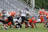 Boone Braves @ Timber Creek JV Football - 2013 - DCEIMG-8233843