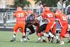 Boone Braves @ Timber Creek JV Football - 2013 - DCEIMG-3982