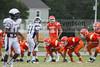 University Cougars @ Boone Braves JV Football - 2013 - DCEIMG-5747