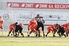 Winter Park Wildcats @ Boone Braves JV Football  - 2013 - DCEIMG-8830
