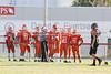 Winter Park Wildcats @ Boone Braves JV Football  - 2013 - DCEIMG-8818