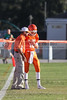 Winter Park Wildcats @ Boone Braves JV Football  - 2013 - DCEIMG-8848