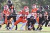 Winter Park Wildcats @ Boone Braves JV Football  - 2013 - DCEIMG-8864