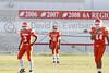Winter Park Wildcats @ Boone Braves JV Football  - 2013 - DCEIMG-8815