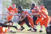 Winter Park Wildcats @ Boone Braves JV Football  - 2013 - DCEIMG-8814