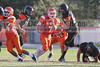 Winter Park Wildcats @ Boone Braves JV Football  - 2013 - DCEIMG-8862