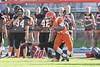 Winter Park Wildcats @ Boone Braves JV Football  - 2013 - DCEIMG-8858
