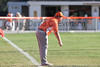 Winter Park Wildcats @ Boone Braves JV Football  - 2013 - DCEIMG-8806