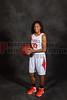 Boone Girls Basketball Team Photos  - 2014 - DCEIMG-8489