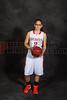 Boone Girls Basketball Team Photos  - 2014 - DCEIMG-8464