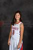 Boone Girls Basketball Team Photos  - 2014 - DCEIMG-8471