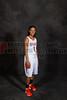 Boone Girls Basketball Team Photos  - 2014 - DCEIMG-8458