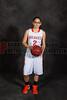 Boone Girls Basketball Team Photos  - 2014 - DCEIMG-8466